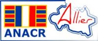 ANACR Allier